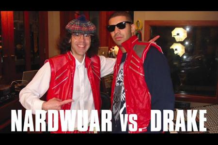 nardwuar_vs_drake_1