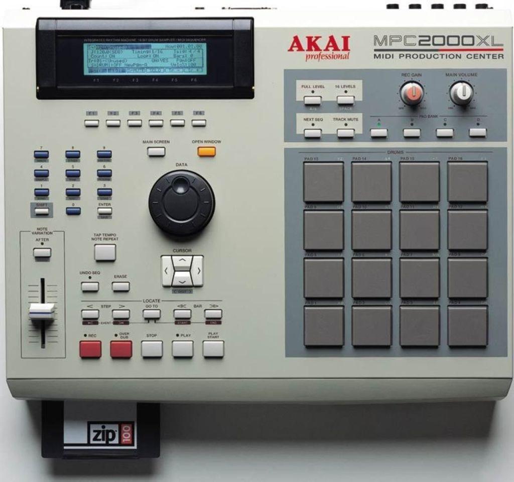 akai-mpc2000xl-33276
