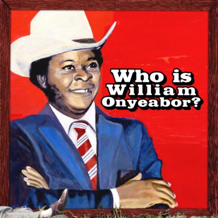 Onyeabor