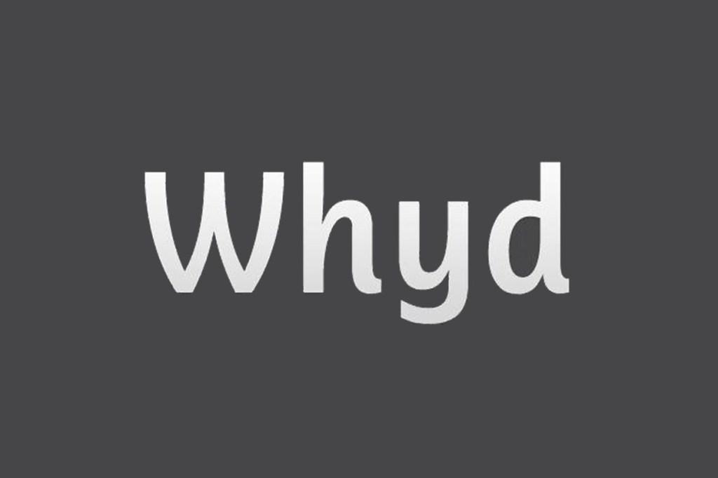 whyd1