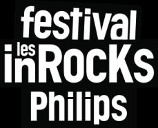 logo-festival-lesinrocks-philips