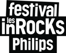 logo-festival-lesinrocks-philips