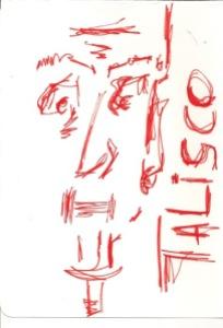 talisco1