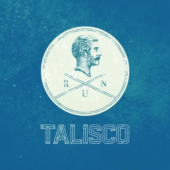 talisco3