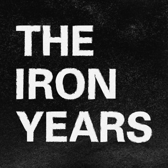 iron years3